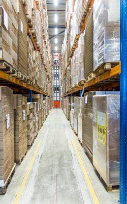 55123-packed-pallets-on-shelves-in-warehouse.jpg