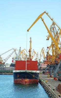 freight-port-1.jpg